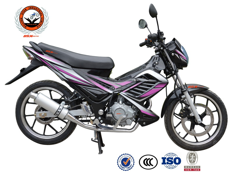 Philippines Honda New Well Function 125cc Powerful Motorcycles