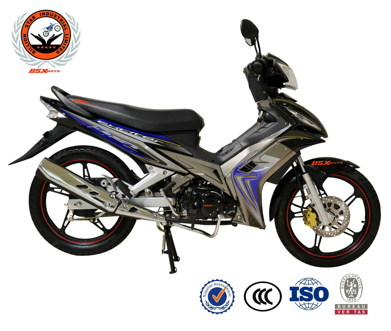 BSX125-ZS1