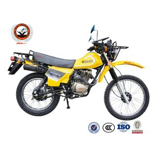 JIALING DIRT BIKES POLICE BIKE MOTOCROSS