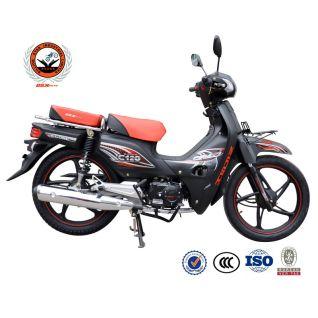 Max Motor Dreams Price >> Peru Dream 110 Honda Hot Sale Low Price Motor Cycles