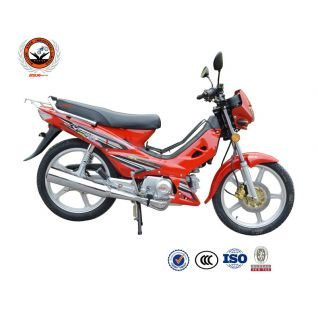 Tunisia Classic Motor bikes Cheap Moped Motorcycles
